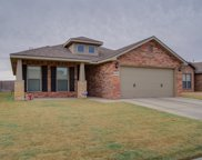 6911 38th, Lubbock image