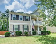 460 Headwaters  Way, Rock Hill image
