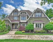 268 Horton Grove  Road, Fort Mill image