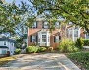 4109 Spring Cove Drive, Duluth image