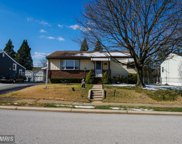 324 CHEDDINGTON ROAD, Linthicum Heights image