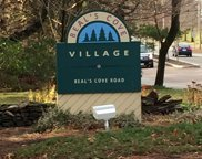 22 Beals Cove road Unit E, Hingham image