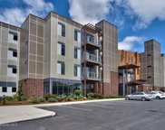 300 Kennedy Blvd., Unit 105, Pittston image
