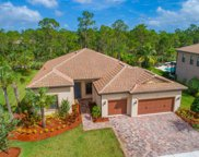1123 SW Cherry Blossom Lane, Palm City image
