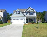 112 Sawgrass Drive, Maple Hill image