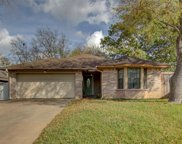 903 Saunders Dr, Round Rock image