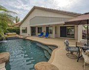 3440 N 146th Drive, Goodyear image