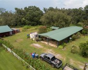 1840 Welcome Road, Lithia image