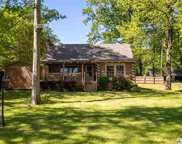 9421 Poplar Point Road, Athens image