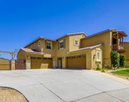 2876 Ranch Gate Rd, Chula Vista image