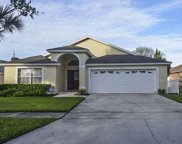 16040 Magnolia Hill Street, Clermont image