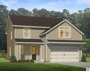 2854 Scarecrow Way, Myrtle Beach image