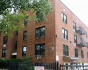 182-12 Hh Xpwy, Fresh Meadows image