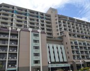 201 N 77th Ave. N Unit 1137, Myrtle Beach image