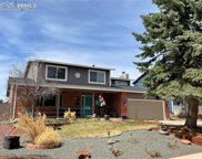 3130 Windjammer Drive, Colorado Springs image