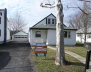 825 Laudermilch Rd, Hummelstown image