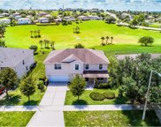 1809 Vale Drive, Clermont image