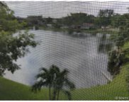 3531 Nw 50th Ave Unit #601, Lauderdale Lakes image