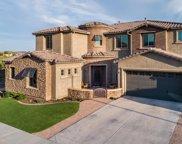 1521 W Blaylock Drive, Phoenix image