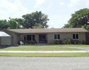 19700 Sw 86th Ave, Cutler Bay image