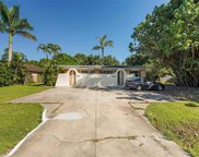535 N 103rd Ave, Naples image