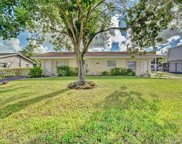 3819 Nw 78th Ter, Coral Springs image