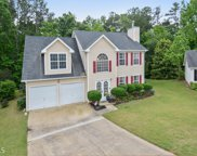 3513 Cameo Ct, Snellville image