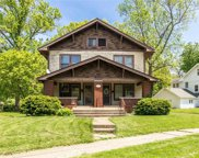 5834 University  Avenue, Indianapolis image