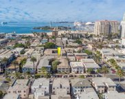 1020   E 2nd Street   11, Long Beach image