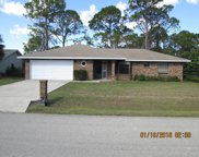 1751 Delaware, Palm Bay image