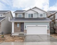 12668 S Quail Lake  Dr W Unit 112, Riverton image