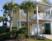 4910 CINZIA LANE Unit 4A, North Myrtle Beach image