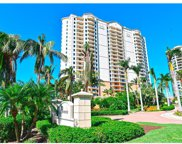 23850 Via Italia Cir Unit 302, Bonita Springs image