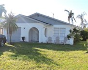 588 N 93rd Ave, Naples image