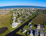 676 Tingle Avenue, Bethany Beach image