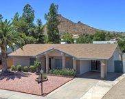 15628 N 22nd Street, Phoenix image