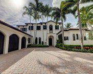 848 Harbour Isle Place, North Palm Beach image