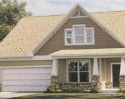 1008 Whipcord  Drive Unit #643, Waxhaw image