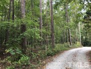 Lot 6 Preservation Forest Lane, Efland image