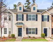 246 Hampshire Downs Drive, Morrisville image