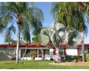 6315 Saint Andrews CIR S, Fort Myers image