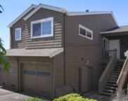 174 Seascape Ridge Dr, Aptos image