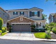 2914     Arbella Lane, Thousand Oaks image