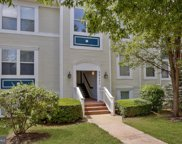 20577 Snowshoe   Square Unit #201, Ashburn image