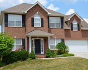 1509 Madison Oaks Rd, Knoxville image