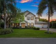 912 NW 2nd Avenue, Delray Beach image