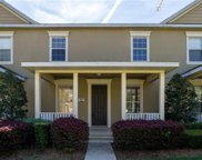 3863 Cleary Way, Orlando image