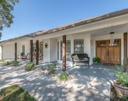 11855 Ridge Road, Forney image