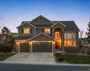 5480 Spur Cross Trail, Parker image