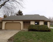 7602 Eagle Valley  Pass, Indianapolis image